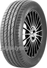 4x Summer Tyre Viking Protech HP 225/45 R17 91y