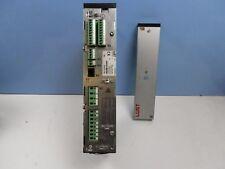 Lussuria vf1207m-fa software v1.2 frequenzenumrichter