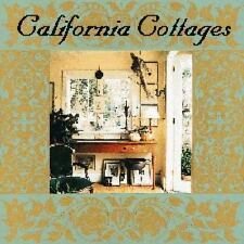 California Cottages : Interior Design, Architecture, and Style