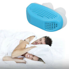 Airing - Micro CPAP Device (Cordless) For Sleep Apnea / As Seen On TV !