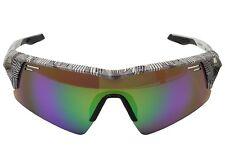 Spy Optic Screw Over Happy Lens Men's Sunglasses Extra 2 Lens $199 NEW IN BOX!