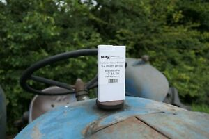 Premium M183 All Purpose 3 - 4 Month Controlled Slow Release Fertiliser 150g