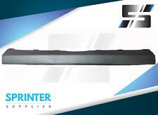 Sprinter Rear Bumper w/ Inner for Mercedes Dodge Freightliner 2007-2017