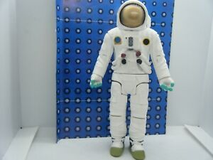RARE DR WHO THE ASTRONAUT YOUNG AMY FIGURE BBC