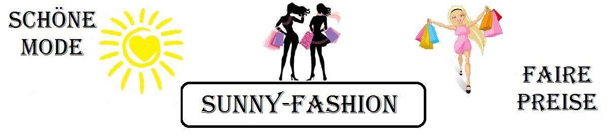 Sunny-Fashion