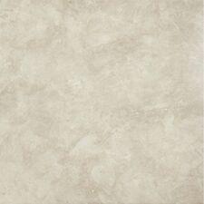 Nexus Carrera Marble 12X12 Self Adhesive Vinyl Floor Tile 20 Tiles/20 Sq Ft.
