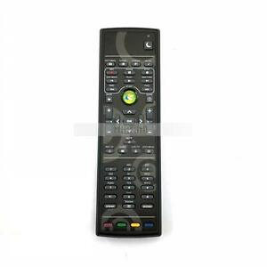 AIM RC118 Media Center MCE Remote Control IR RC6 For Windows 7 Win10 NUC