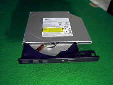 Dell Precision M6500 M6700 DVDRW DVD writer player burner drive TRAY Loader