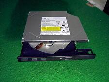 New Dell Optiplex 3050 5050 SFF PC DVDRW DVD writer player burner drive