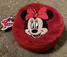 Minnie Mouse Beanie Purse