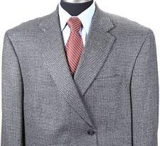 Stafford Men's Big Blazers & Sport Coats | eBay