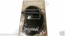 Tangle Teezer Brush New Detangling Hairbrush Original Uk Professional Finish