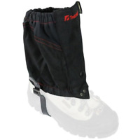 Trekmates Windermere Ankle Gaiters GORE_TEX - One Size