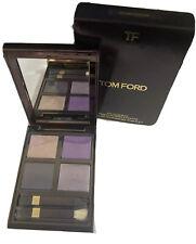 Tom Ford Eye Color Quad 28 Daydream New in Box