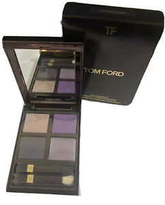 Tom Ford Eye Color Quad 28 Daydream New in Box
