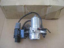 Vauxhall Opel Corsa 'D' 1.4 Turbo (12-14) - Genuine GM Vacuum Pump NOS 13427898