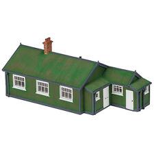 HORNBY Skaledale R9803 Tin House