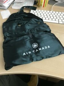 BRAND NEW /& STILL SEALED AIR CANADA AMENITY KIT AND CONTENTS