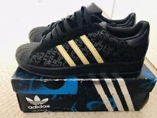 Adidas Superstar Star Wars UK 9.5