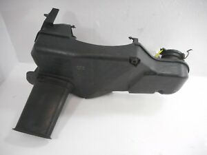 06-08 Porsche Cayman Boxster 987 Air Cleaner Filter Box OEM