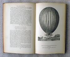 THE LONDON MISCELLANY 19th Century Scrapbook 1938 HC Robert Harling