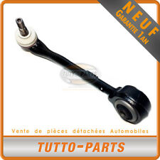 Triangle Bras de Suspension Avant Gauche BMW X5 E53 - 31126760275 31121096315