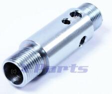 Adaptateur de FILTRE À HUILE POUR TDI moteurs Vis de filtre Radiateur d'huile