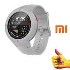 Xiaomi Huami Amazfit Verge Smartwatch Watch Smart Version IN Spanish