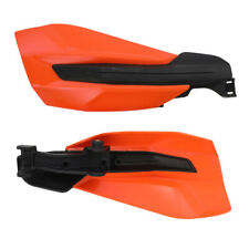Dirt Bike Hand Guard Handguard For KTM XCW XCF XC EXCF 125 250 300 350 450 500