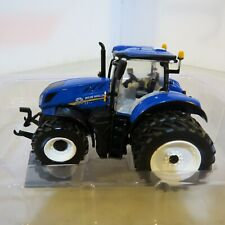 SpecCast New Holland T7.315 1/64 ZJD1832