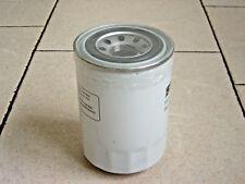 3200 TXG 23 19 TM3160 216 237 1675-104-213-00 Luftfilter Iseki SXG 15 22