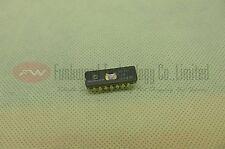 Microchip PIC16C56A/JW 8-Bit CMOS MCU with 1KB EPROM CDIP18 X 1PC