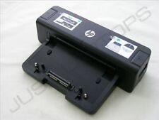 HP Compaq HSTNN-111X A7E34ET USB 3.0 Dock Docking Station Port Replicator No PSU