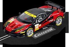 Carrera Carrera Evolution Modellbau-Rennbahn- & Slotcar-Komplettsets