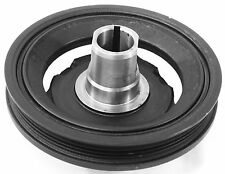 OEM GM 2.0L 2.4L Saturn Sky Red Line Crankshaft pulley Damper Harmonic balancer