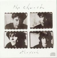 The Church - Starfish [New CD]