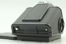 【Exc5】 Hasselblad PME51 Prism View Finder From JAPAN #162