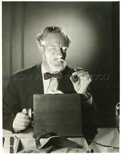 HAROLD WARREDER PANDORA AND THE FLYING DUTCHMAN 1951 VINTAGE PHOTO ORIGINAL #12