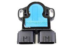Throttle Position Sensor for Infiniti Nissan(Fits: Infiniti)