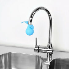 LIMEY Tap Head Limescale Remover Spout  Cleaner Descaler