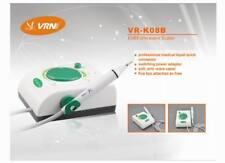 Dental Ultrasonic Scaler Perio Endo Scaling With Sealed Handpiece K08B Wd