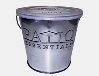 Patio Essentials CITRONELLA CANDLE Repels Mosquito Flying Insects 17 oz. 21257G