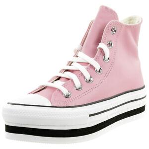 Scarpe da donna rosa Converse | Acquisti Online su eBay