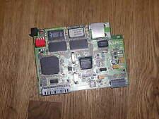 Módulo AGFEO lan310 lan410
