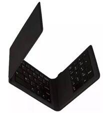 NEW in BOX Factory Sealed Kanex MultiSync Foldable Keyboard with Numeric Keypad