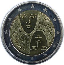 FINLANDE 2 Euro 2006