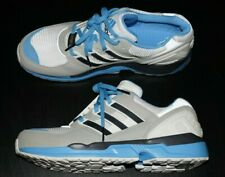 Adidas Equipment EQT Support Running Torsion Gr. EU 42 / UK 8 / US 8,5 NEU!!!