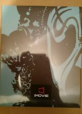 Farewell my concubine iMovie Metalpak steelbook  brand new and sealed