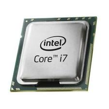 Intel i7-2600 Quad-Core 3.4GHz (3.8GHz Turbo Boost) LGA 1155 95W Processor