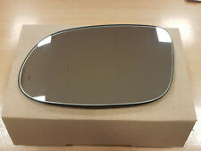 OEM ULO Mercedes-Benz CLK & SL LEFT Wing Mirror Glass A2308100321 NEW 7462-01